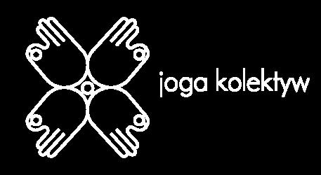 joga kolektyw